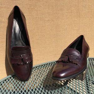 Johnston&Murphy men's shoes